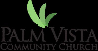 pv-logo2[1]