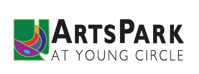 ArtsPark_logo