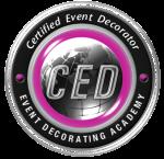 certified-event-decorator