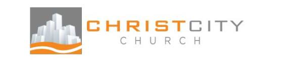ChristCityChurch