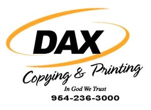 Dax Logo(1)