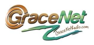 GraceNetLogo