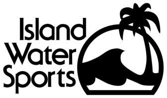 IslandWaterSportsBlackFont