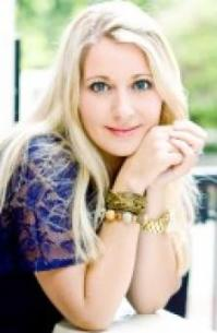 Jessica Aaron