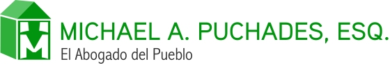 Michael_Puchades_LOGO_FINAL2 JPEG