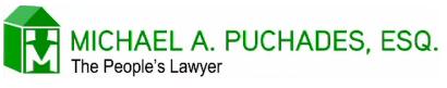 MichaelPuchades