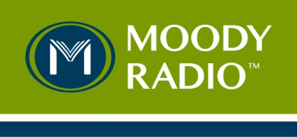 Moody Radio Large