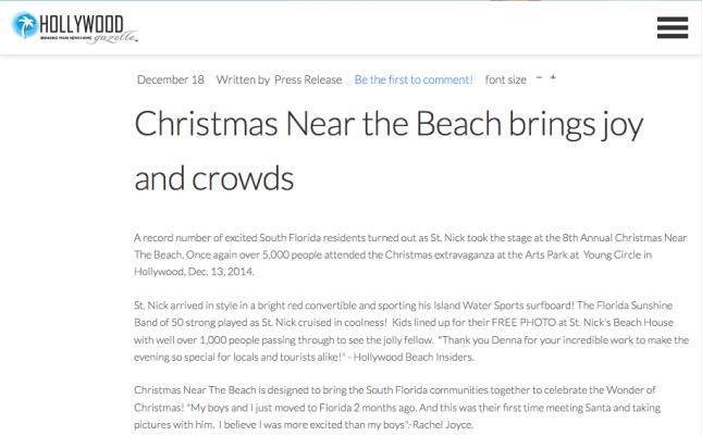 Screen Shot 2014-12-19 at 2.35.16 PM