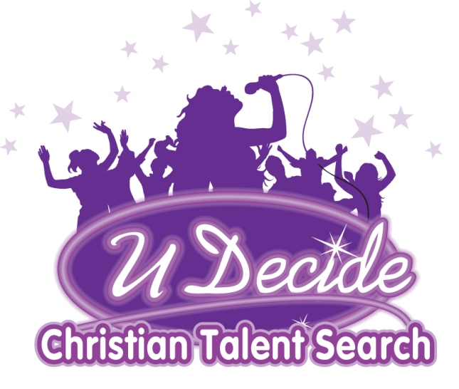 UDecide-Talent