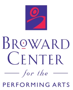 broward-center-for-the-performing-arts