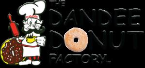 dandeeDoughnuts