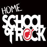home-school-of-rock-logo