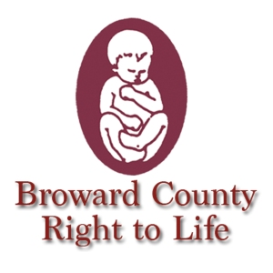 broward-life
