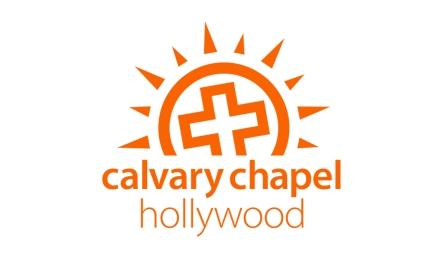 calvary-chapel