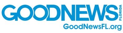 GoodNewsLogo