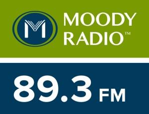 MoodyRadio893FMStack