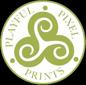 PlayfulPixelPrints6