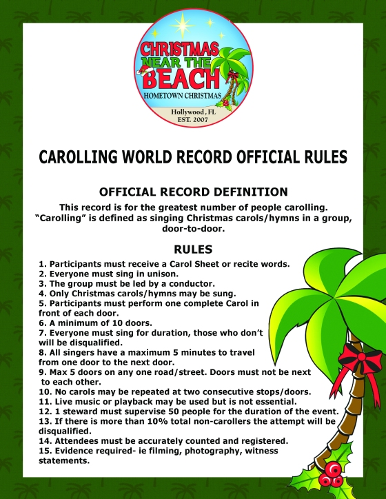 world-record-2016-rules