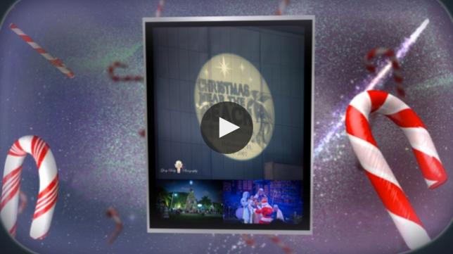 CNTB Video 2016